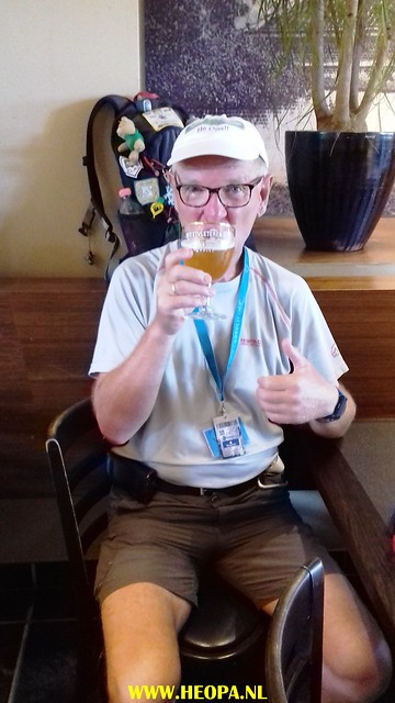 2017-08-24                     Poperinge            3e dag  35 Km     (122)