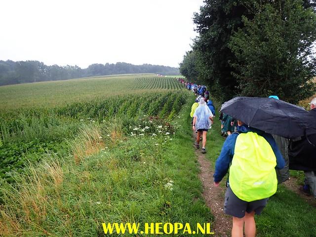 2017-08-10    1e dag   Berg & Terblijt   42 Km   (10)