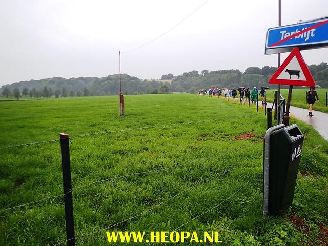 2017-08-10    1e dag   Berg & Terblijt   42 Km   (9)