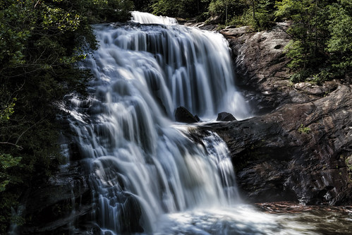 6d canon ef2470f28l eos landscape longexposure naturalbeauty naturallight nature outdoor summer sunlight water waterfall beautiful contrast river roadtrip travel topazlabs trees exploring explorers