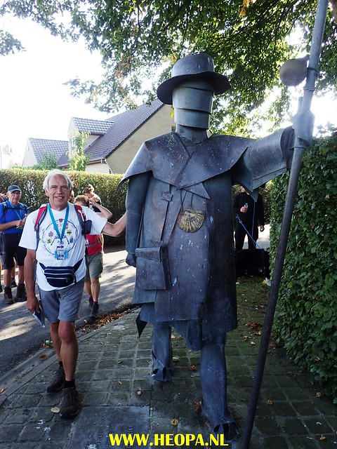 2017-08-23                Diksmuide         2e dag  33 Km  (20)