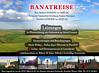 Programm der Banatreise