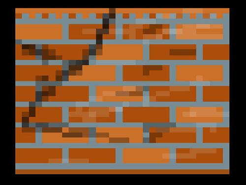 Muro4   by LautarioPlz