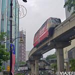 02 Viajefilos en Kuala Lumpur 20