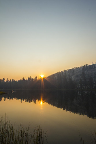 sequoianationalforest camping hiking lake