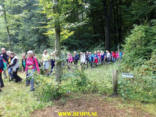 2017-09-20                 Oosterbeek           23 Km (143)