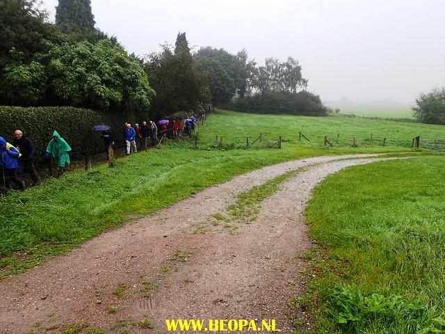 2017-09-20                 Oosterbeek           23 Km (40)