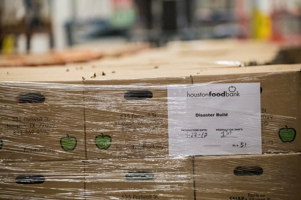 20170922 Osec Lsc 0413 Pallets Of Disaster Food Commoditie