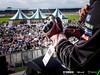 2017-MGP-Ambiance-UK-Silverstone-005