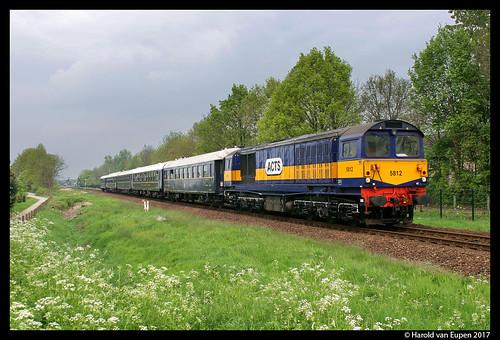 30-04-05 Cuijk | by Harold Planes & Trains
