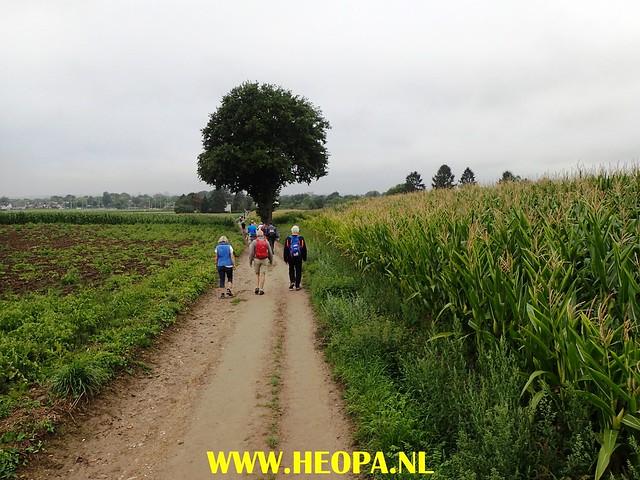 2017-08-13  4e dag    Berg & Terblijt  28 Km  (27)