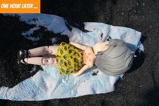 08. Haikyuu at the Beach | by terete1414