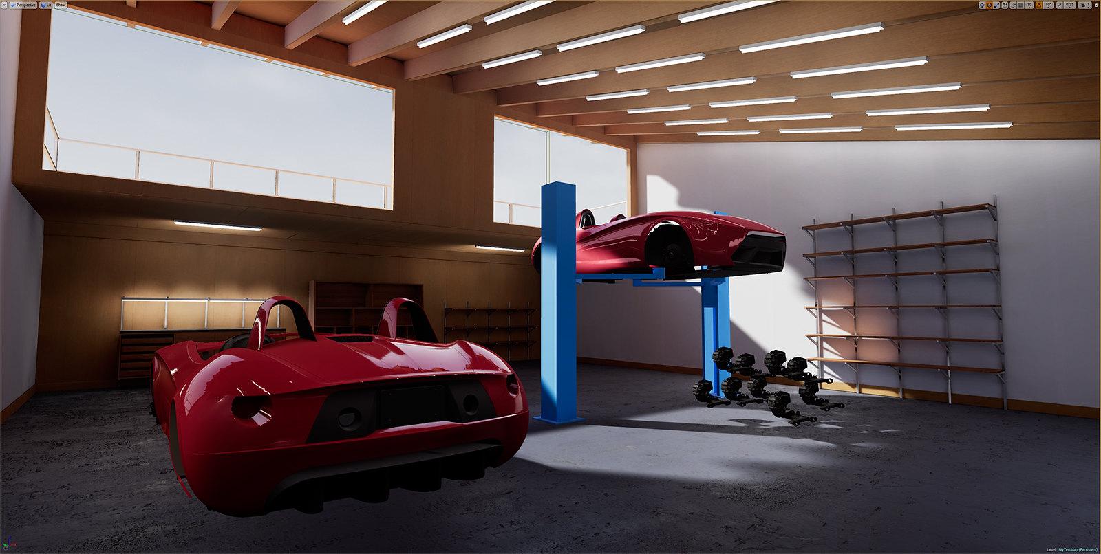 garage_1c