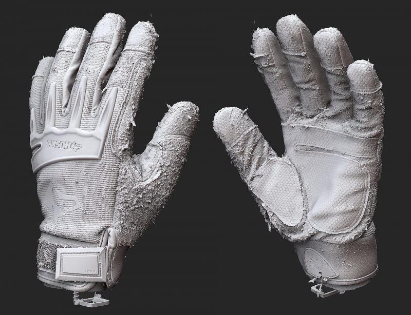 gloves_rawscan-1-800x614