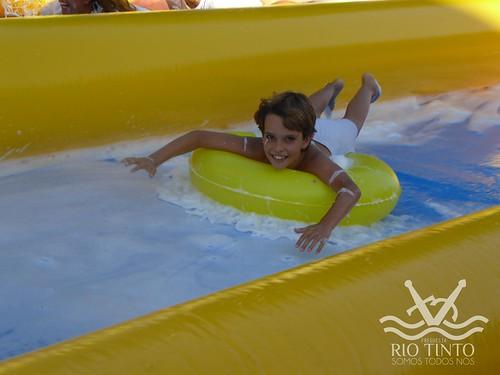 2017_08_27 - Water Slide Summer Rio Tinto 2017 (232)