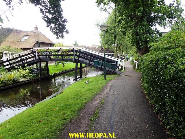 2017-09-16   Giethoorn 40 Km  (19)