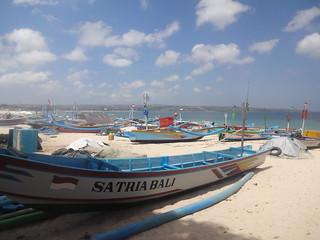 Bali   by 300 jours du Monde