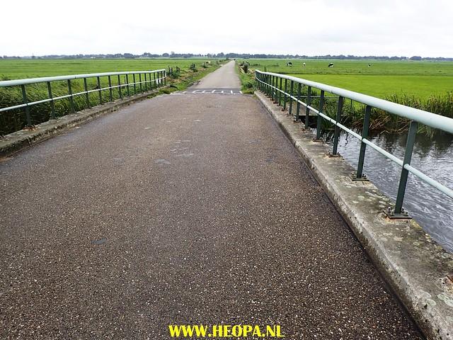 2017-09-16   Giethoorn 40 Km  (86)