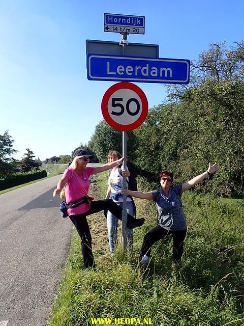 2017-09-23    Leerdam   40 km  (151)