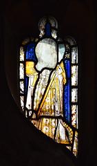 St Margaret (15th Century)