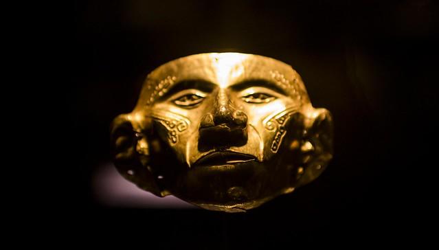 Museo del Oro (3)
