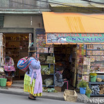 Viajefilos en la Paz, Bolivia 072