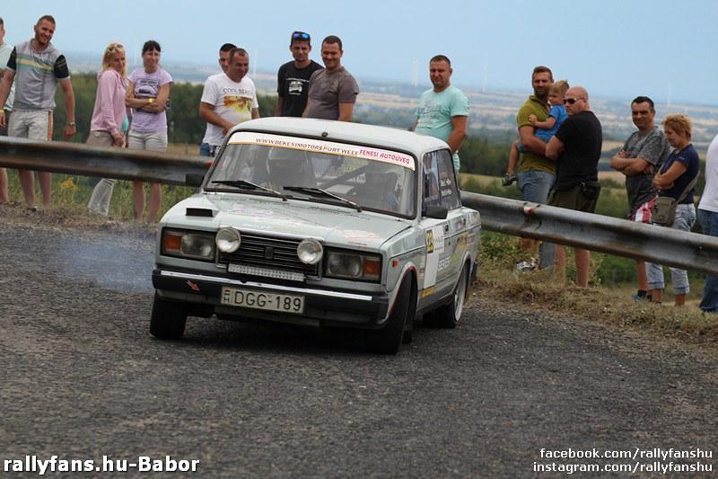 RallyFans.hu-08031