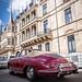 2017_08_05 Porsche Classic Meeting