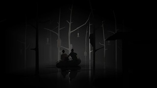 Kentucky Route Zero on PS4 | by PlayStation.Blog