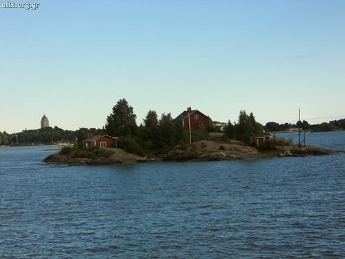 finland-alli10-experience-elix-p_sakelariou-2017-10