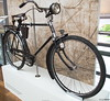 1936 NSU Herrenrad Pfeil-Chrom