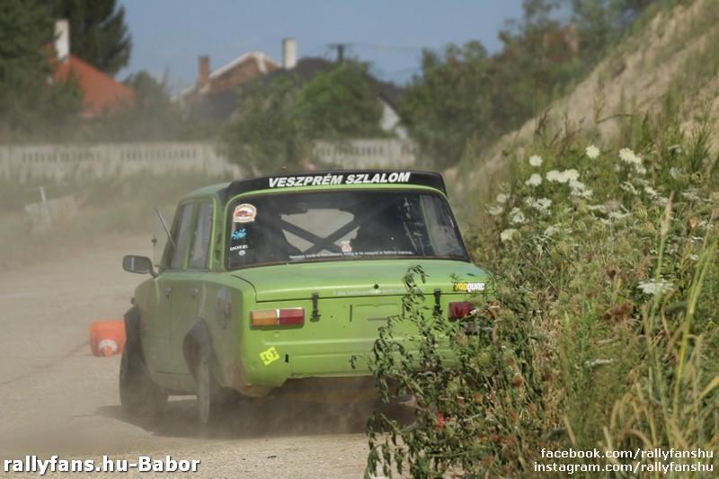 RallyFans.hu-07916