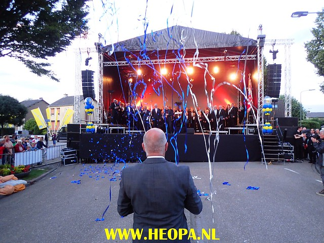 2017-08-09   Opening  30e  Heuvelland  4 Daagse  (55)