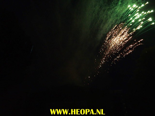 2017-08-09   Opening  30e  Heuvelland  4 Daagse  (138)