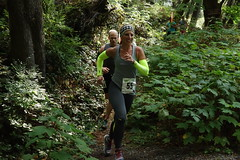NW Trail Runs Middle Fork Trail Run 10K September 23, 2017 - 1 of 75 (2)