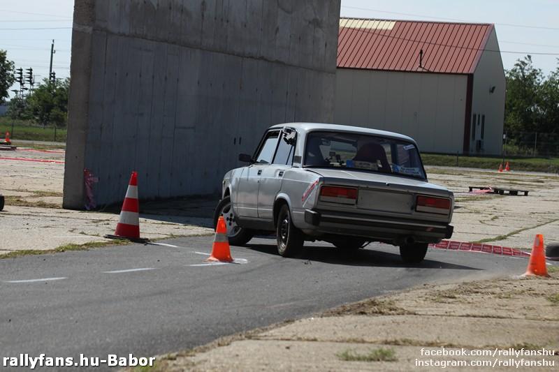 RallyFans.hu-07747