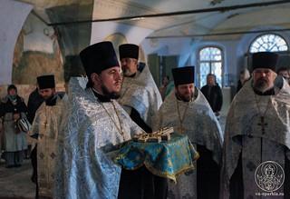 Праздник Рождества Богородицы 190