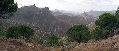 Gran Canaria_063