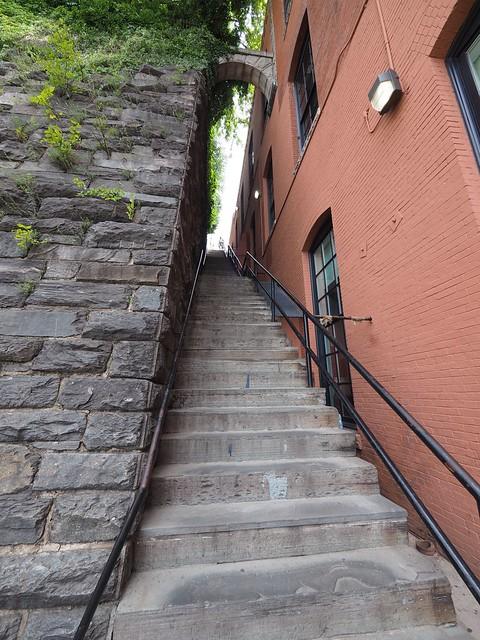 日, 2017-06-25 10:47 - Georgetown