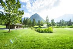 14086-0714_Achensee-Golf_A11_035