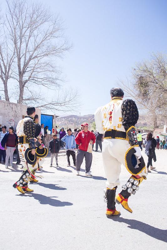 Almat 2017-341