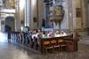 Besichtigung der Wallfahrtskirche Maria Radna
