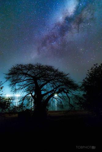 meponda mepondalake mozambique milkyway milkywayphoto stars mozambiquestars moçambique estrelas ndondwa lakemalawi lagoniassa niassa niassamoçambique niassaprovince lakeofstars distagon2821