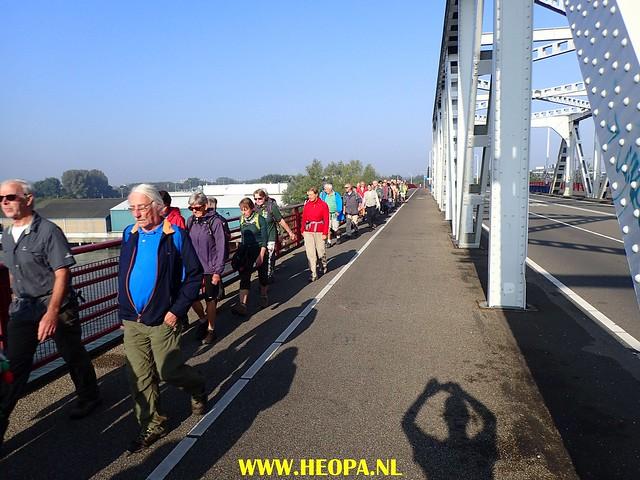 2017-09-27       Zwujndrecht        25 Km  (21)
