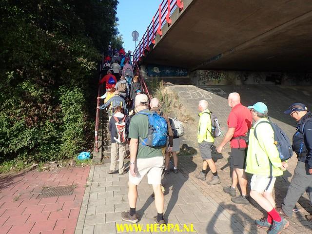2017-09-27       Zwujndrecht        25 Km  (18)