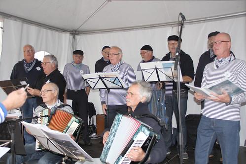 Festival Kom te Oosterhout