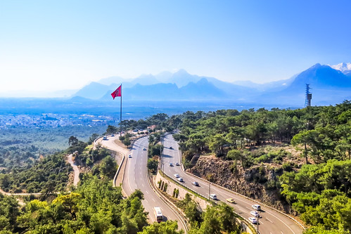 Antalya | by Akcan PhotoGraphy