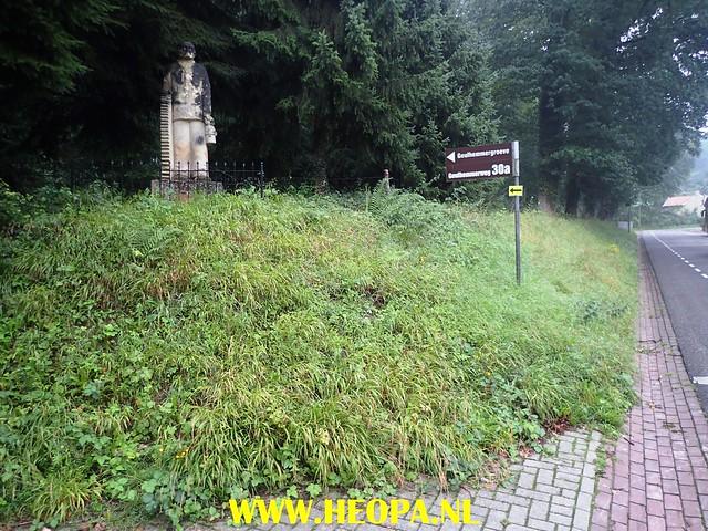 2017-08-11   2e dag  Berg & Terblijt   28 Km  (13)