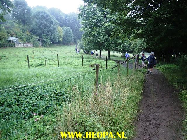 2017-08-11   2e dag  Berg & Terblijt   28 Km  (4)