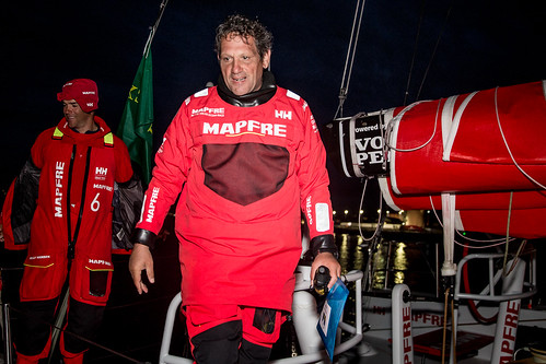 MAPFRE_170809_MMuina_3143.jpg | by Infosailing